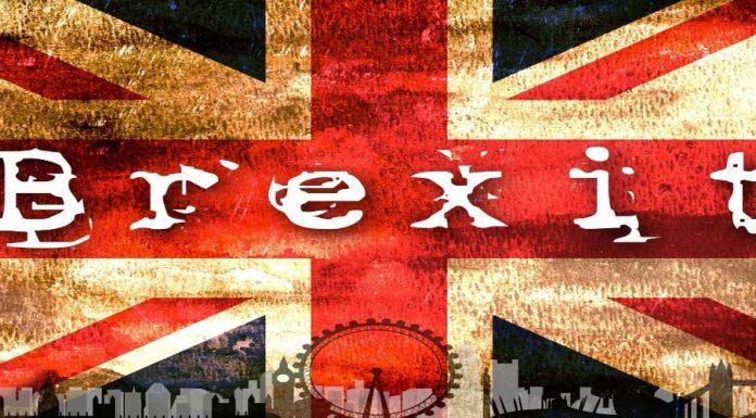 rezydentura stała w Wielkiej Brytanii - Brexit