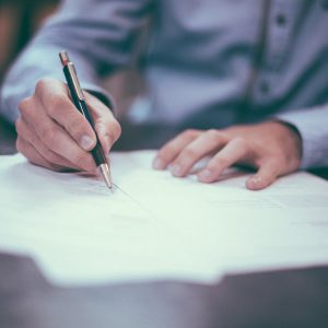 korekta formularza EEA - rezydentura UK