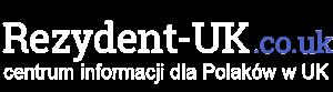 Rezydent - UK | Centrum informacji dla Polaków w UK