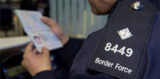 FAQ | Jak uzupełnić daty wjazdu/wyjazdu? | Wniosek o rezydenturę stałą